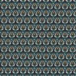 Portfolio Wallpaper Gemmail 74000492 7400 04 92 By Casamance